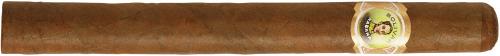 Bolivar Coronas Gigantes Zigarre