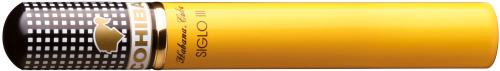 Cohiba Siglo III Zigarren