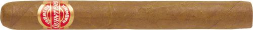Quintero Nacionales Zigarre