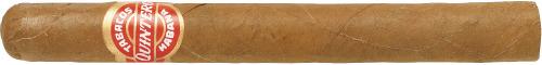 Quintero Panetelas Kubanische Zigarre