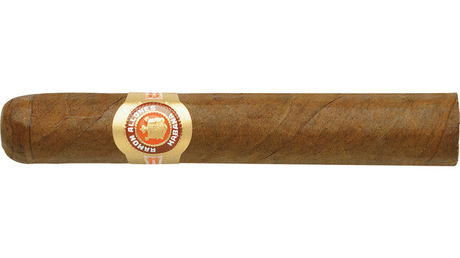 Ramon Allones Small Club Corona Zigarre