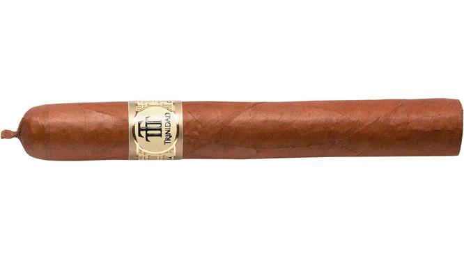 Trinidad Coloniales Zigarre