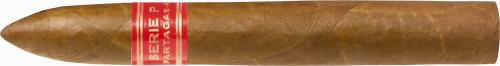 Partagas Serie P No 2 Zigarre