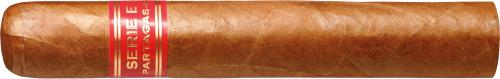 Partagas Serie E No 2 Zigarre