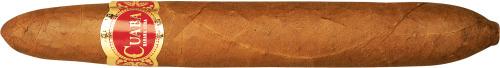 Cuaba Distinguidos kubanische Zigarre