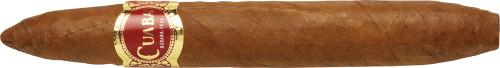 Cuaba Exclusivos kubanische Zigarre