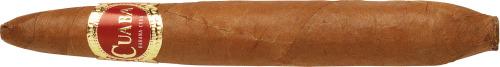Cuaba Generosos kubanische Zigarre