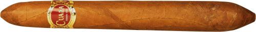 Cuaba Salomones kubanische Zigarre