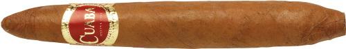 Cuaba Tradicionales kubanische Zigarre