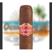 Quintero kubanische Zigarren Serie
