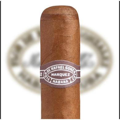 Rafael Gonzales kubanische Zigarren