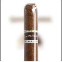 Guantanamera kubanische Zigarren