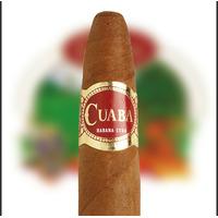 Cuaba kubanische Zigarren