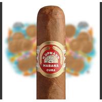 H. Upmann kubanische Zigarren