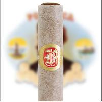 Fonseca kubanische Zigarren