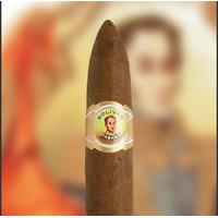 Bolivar Zigarren