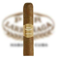 Por Larrañaga kubanische Zigarren