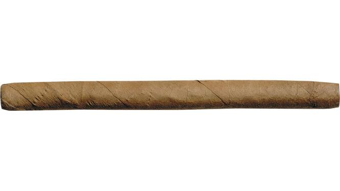 1 kubanisches Club Zigarillo