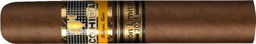 Cohiba Robustos Supremos Edición Limitada Zigarre