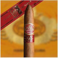 Partagas La Casa del Habano Exclusive Zigarren