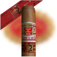 Hoyo de Monterrey La Casa del Habano Zigarren