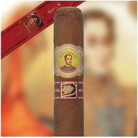 Bolivar La Casa del Habano Zigarren