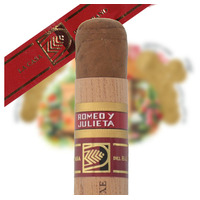 Romeo y Julieta La Casa del Habano Zigarren