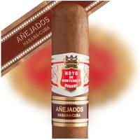 Hoyo de Monterrey Añejados Zigarren