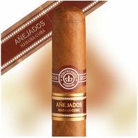 Montecristo Añejados por Habanos Zigarren