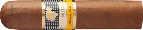 Cohiba Medio Siglo Zigarre