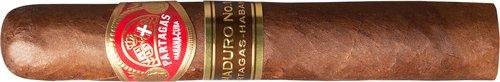 Partagas Maduro No1 kubanische Zigarre