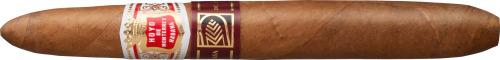 Hoyo de Monterrey Elegantes kubanische Zigarre