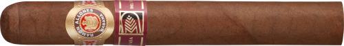 Ramón Allones Superiores Zigarren Exclusiv bei La Casa del Habano