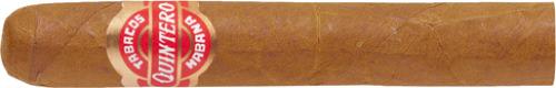 Quintero Petit kubanische Zigarre