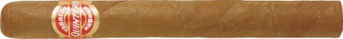 Quintero Brevas Kubanische Zigarre