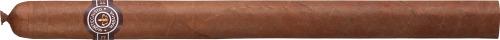 Montecristo Especiales No1 kubanische Zigarre