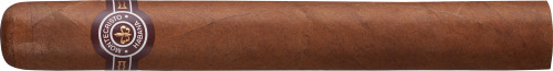 Montecristo Double Edmundo kubanische Zigarre