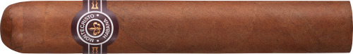 Montecristo Edmundo kubanische Zigarre