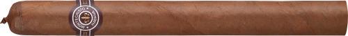 Montecristo Especiales No2 kubanische Zigarre