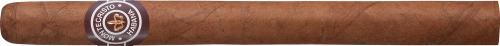 Montecristo Joyitas kubanische Zigarre