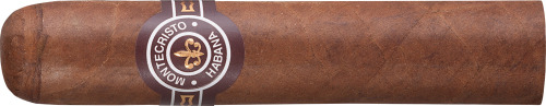 Montecristo Media Corona kubanische Zigarre
