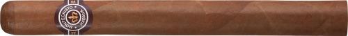 Montecristo No1 kubanische Zigarre