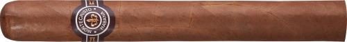 Montecristo No3 kubanische Zigarre