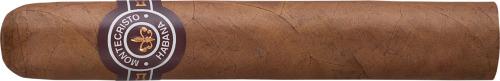 Montecristo No5 kubanische Zigarre