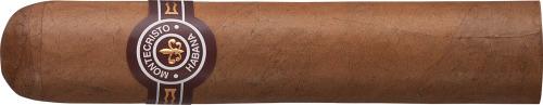 Montecristo Petit Edmundo kubanische Zigarre