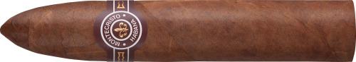 Montecristo Petit No 2 kubanische Zigarre