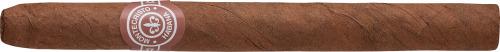 Montecristo Puritos kubanisches Zigarillo