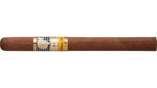 Cohiba Panetelas kubanische Zigarre
