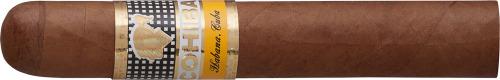 Cohiba Siglo I Zigarre