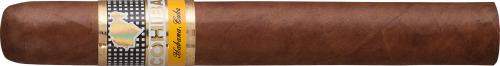 Cohiba Siglo II Zigarre
